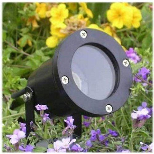 deltech-exterior-spike-wall-light-standard-black-dl-gl01