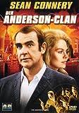 Der Anderson Clan