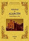Pozuelo de Alarcón. Biblioteca de la provincia de Madrid: cronica de sus pueblos