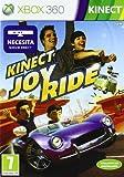 Kinect Joy Ride [Spanish Import]