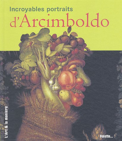 """<a href=""""/node/2540"""">Incroyables portraits d'Arcimboldo</a>"""