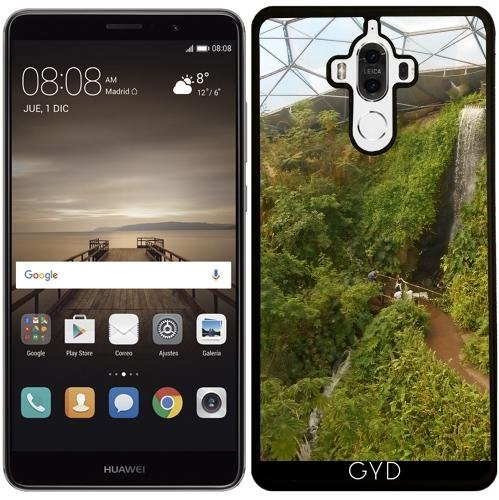 silicone-case-for-huawei-mate-9-eden-project-3-by-cadellin