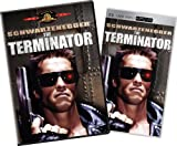 The Terminator [USA] [DVD]