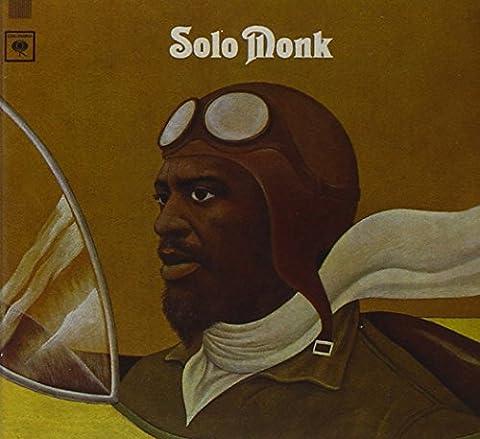 Solo Monk [Import anglais]