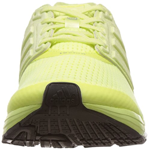 adidas Supernova Glide 7 W B40368, Chaussures running green