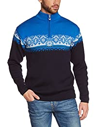 Dale of Norway St.Mortiz Pull pour homme
