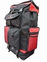 Camping Backpack Rucksack 55-60 Ltr Litre Bag Roamlite RL05R