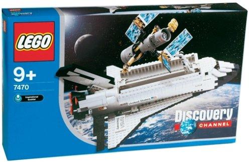 space shuttle kaufen - photo #16