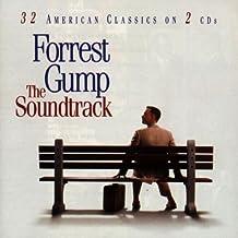 Forrest Gump (Bof)