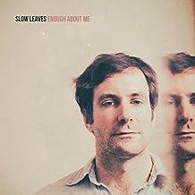 Enough About Me (LP inkl CD) [Vinyl LP]