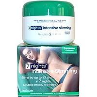 Somatoline Cosmetic Crema Snell 7NTT 250ml