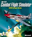 Microsoft Combat Flight Simulator: 2. Weltkrieg - Kriegsschauplatz Europa