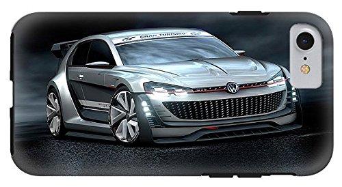 iphone-7-silicone-case-custodia-hulle-coque-2015-volkswagen-gti-supersport-vision-gran-turismo-conce