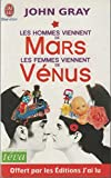 Prime op bien être jl -mars et venus- 03/2011 - n/a