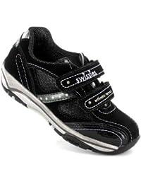 Amazon Y Complementos Swissies Zapatos es wYq6OS