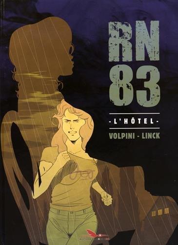 rn83-tome-1-lhotel