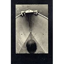 The Somnambulist by Ralph Gibson (1973-08-02)