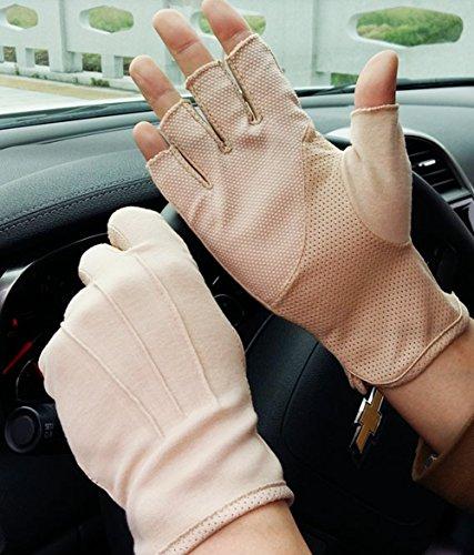 ᐅᐅ】 Handschuhe Herren Beige Test / Vergleich ( Nov / 2018 ) » 🥇 NEU