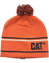 Caterpillar C1120004 - Bonnet - Homme