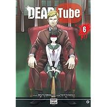 Dead tube 06