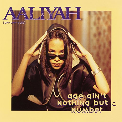 Aaliyah if your girl only knew free mp3 download