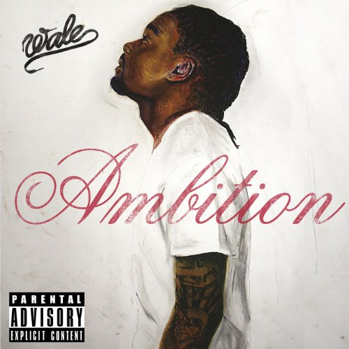 Ambition (Deluxe Version) [Exp...