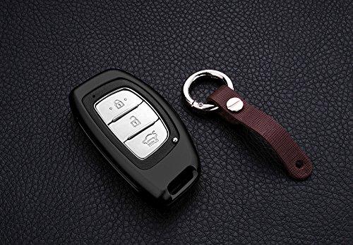 m-jvisun-auto-telecomando-caso-keyless-portachiavi-pelle-per-hyundai-motor-verna-mistra-style-elantr