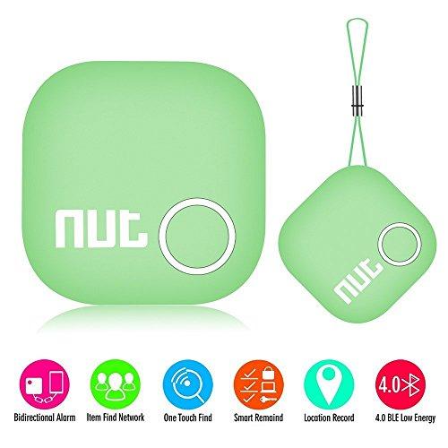 smart-tag-nut-2-bluetooth-anti-lost-tracker-key-finder-tracking-wallet-key-bag-pet-dog-tracer-locato