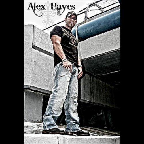 Alex hayes by alex hayes on amazon music for Alex co amazon