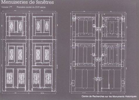 fenetres volets d 39 occasion en belgique 82 annonces. Black Bedroom Furniture Sets. Home Design Ideas