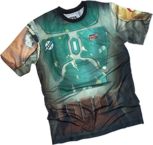 boba-fett-costume-star-wars-all-over-front-back-sports-fabric-t-shirt-xx-large