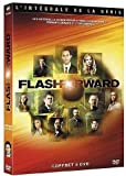 FlashForward - L'intégrale de la série