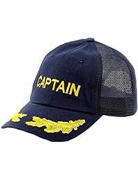 651e7ad39 Amazon.in: Dorfman Pacific - Caps & Hats / Accessories: Clothing ...