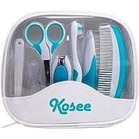 Kosee Health Kit Essenziale per Bambini per