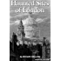 Haunted Sites of London