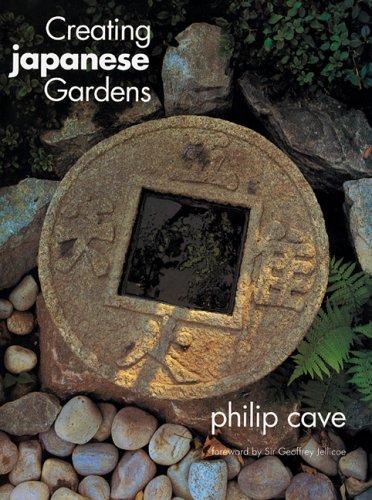 Creating Japanese Gardens