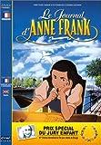 Journal d'Anne Frank [Édition Collector]