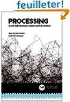 Processing : Le code informatique com...