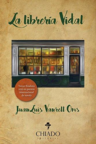 La Librería Vidal eBook: Juan Luis Vanrell Oms, Vanrell Oms, Juan ...