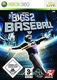 The Bigs 2 Baseball