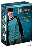 Harry Potter Collection [DVD] [2002] [Region 1] [US Import] [NTSC]