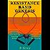 Resistance Band Genesis