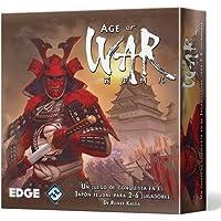 Age of War - El juego de dados (Edge Entertainment EDGKN24)