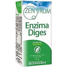 Amazon.es: ENZIMAS