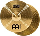 Meinl Cymbals HCS13H HCS Serie 33