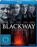 Blackway Auf dem Pfad kostenlos online stream