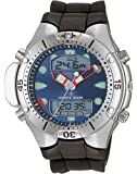 Citizen Taucheruhr Aqualand PROMASTER JP1060-01L