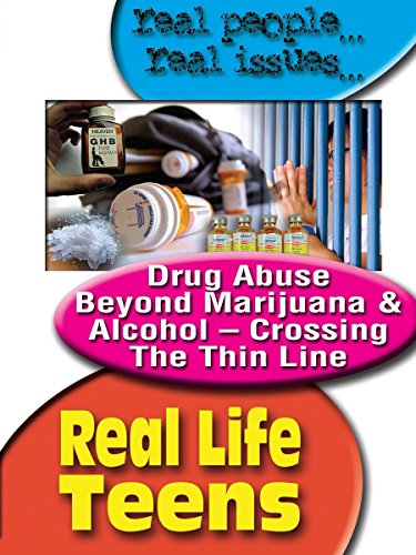 real-life-teens-drug-abuse-beyond-marijuana-alcohol-crossing-the-thin-line-ov