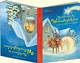 Das Geheimnis des Weihnachtsglöckchens: Warum das Christkind sich so freute/Jule und Paul warten auf Weihnachten