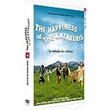Happiness of Katakuris
